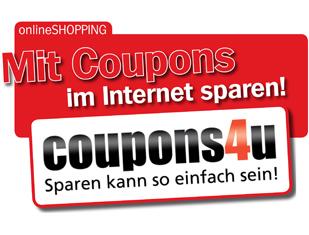 www coupons4u de