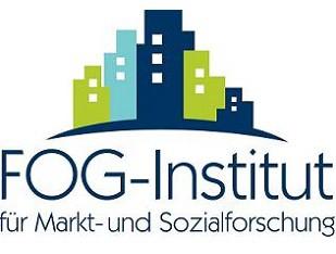 FOG-Institut Chemnitz Logo