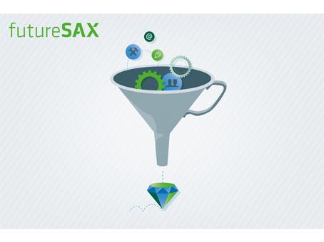 futuresax trichter