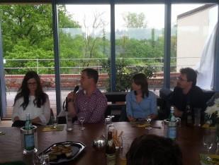 Wirtschaftsgespräch Junge Union, MIT, Kreatives Chemnitz (3)