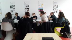 INSIDE OUT Workshop Kreatives Chemnitz 6