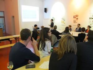INSIDE OUT Workshop Kreatives Chemnitz 5