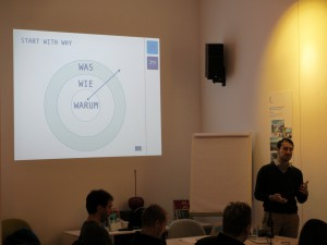 INSIDE OUT Workshop Kreatives Chemnitz 3