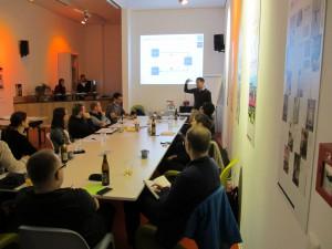 INSIDE OUT Workshop Kreatives Chemnitz 1