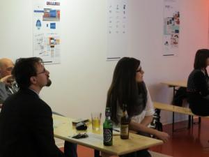 INSIDE OUT Workshop Kreatives Chemnitz 8