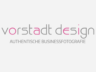vorstadt design Mitglied Kreatives Chemnitz