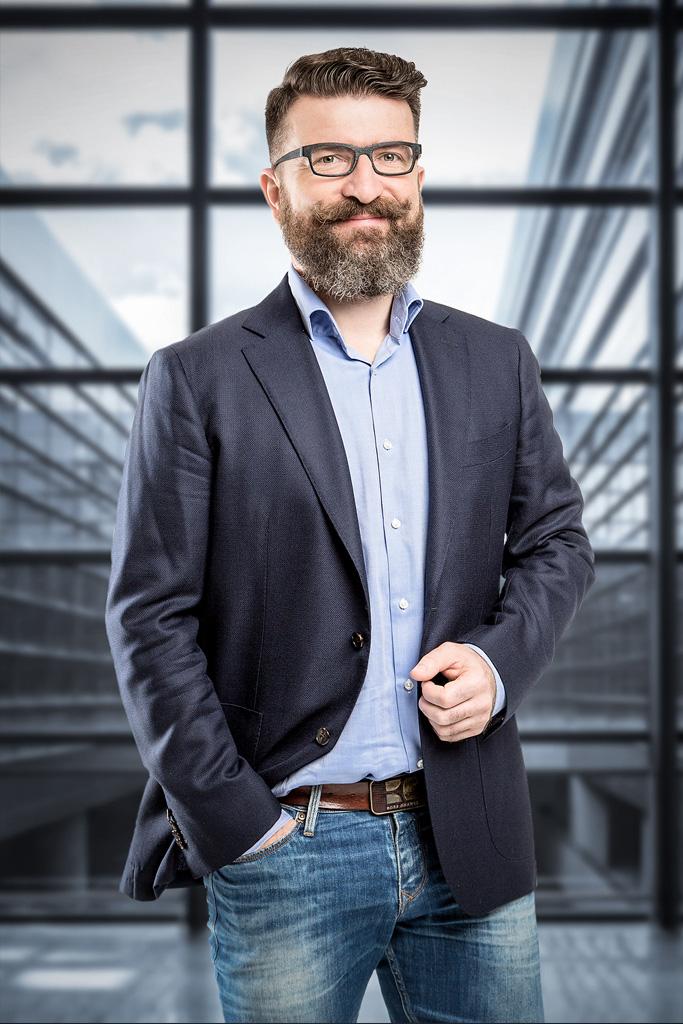 vorstadt-design-unternehmensfotografie-businessportrait