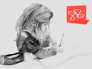 Stephanie Brittnacher · Illustration und Design