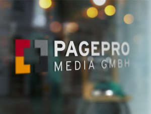 Page Pro Media GmbH Verlagsagentur