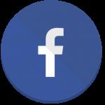 Jetzt auf Facebook folgen!