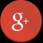 Jetzt auf GooglePlus folgen!