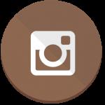 Jetzt auf Instagram folgen!