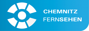 CHEMNITZ FERNSEHEN Logo