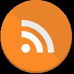 Jetzt via RSS folgen!