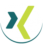 Jetzt auf XING folgen!
