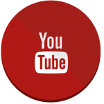 Jetzt auf Youtube folgen!