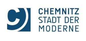 Chemnitz Stadt der Moderne - Partner von Kreatives Chemnitz