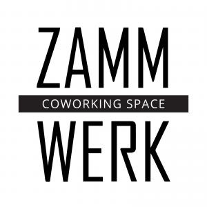 Zammwerk - Coworking Chemnitz