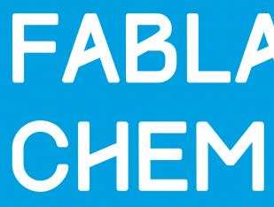 FabLab Chemnitz