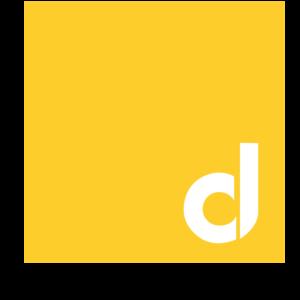 Logo Digitales Chemnitz