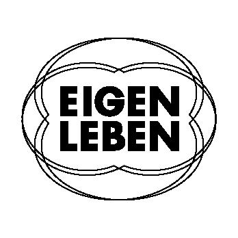 Eigenleben-Grafikdesign-Chemnitz-Logo