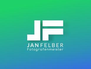 Jan Felber Fotografie